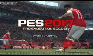 thee horrorcorian download ppspp pro evolution soccer pes 2017 hd