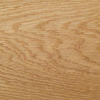 kayu ek