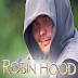 Alyas Robin Hood January 19, 2017