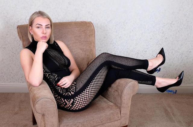 Paulina Sobierajska