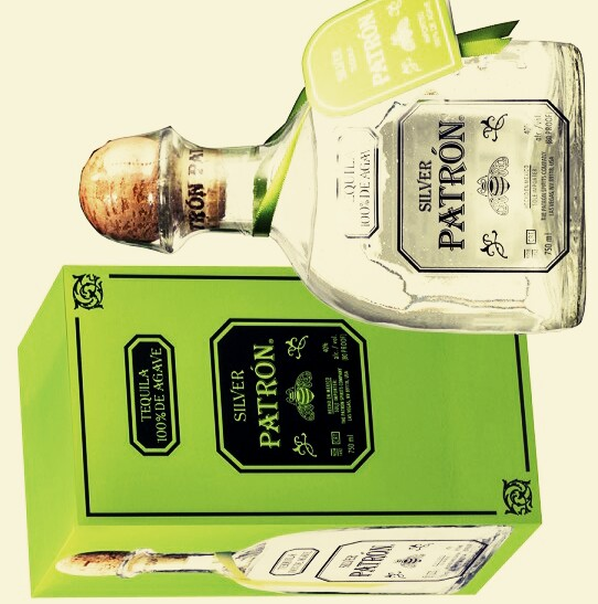 mejor-tequila-para-coteles