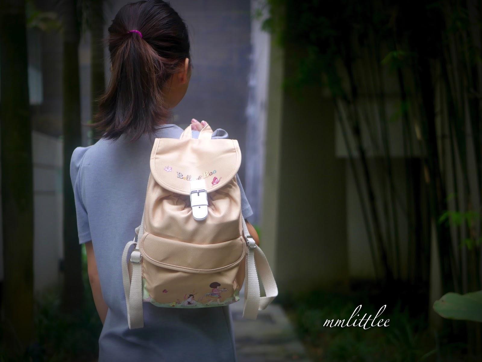 Contemplative Toddler Kids Children Boys Girl Cartoon Backpack Schoolbag Shoulder Bag Rucksack Crazy Price Bags