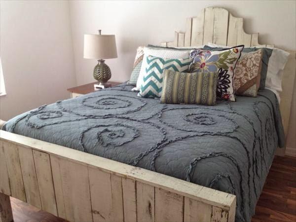 dba596de929f Δείτε εδώ περισσότερες ιδέες για κρεβάτια από παλέτες