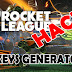 Get Rocket League Keys Free [WORKING]