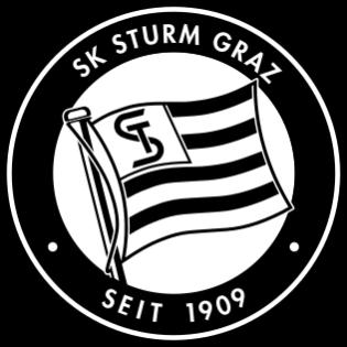 2020 2021 Plantel do número de camisa Jogadores Sturm Graz 2018-2019 Lista completa - equipa sénior - Número de Camisa - Elenco do - Posição