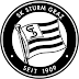 SK Sturm Graz 2019/2020 - Effectif actuel