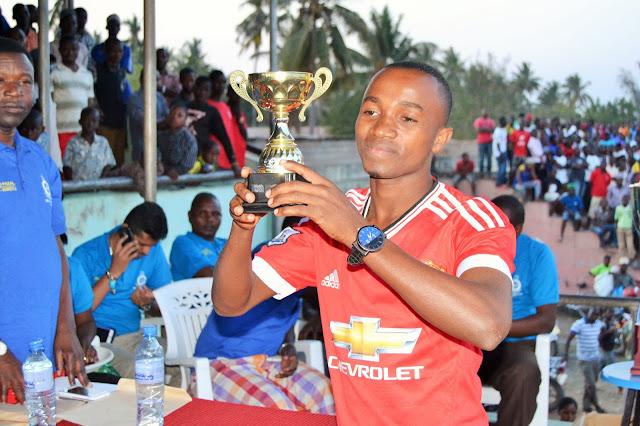 RPC - CUP 2016 D7 disantos
