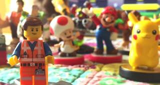 Toy story na faktach autentycznych!