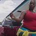 New Video: Witnesz Kibonge & Ochu Sheggy Feat Snura & Mzee Yussuf – Jirani(Official Video) | Download MP4