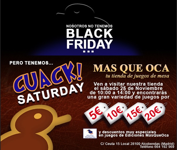 http://www.masqueoca.com/tienda/