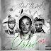 DJ King Naija Ft Del B X Reminice Wizkid Oshe Rifix