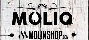 Moliq