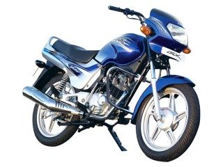 2015 TVS Victor Bike Price, Launches dates in India, Engine, Pictures