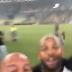 Jogador do Vasco chama Fluminense de 'Time de Viado' após título da Taça Guanabara