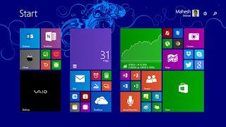 windows 8.1,windows 8,windows 10,how to download windows 8.1,windows 8.1 pro,download windows 8.1,windows 8.1 download,windows 8.1 pro serial keys,windows 8.1 (operating system),how to download windows 8.1 free,8.1,windows 8.1 blue edition,windows 8 (operating system),windows 8.1 super fast edition,window 8.1,windows 8.1 kms,windows 8.1 key,windows 8.1 iso,how to download windows 8.1 lite edition
