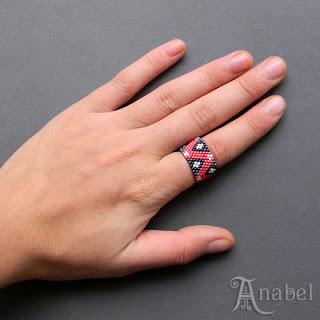 кольцо женское купить онлайн где можно купить красивое кольцо