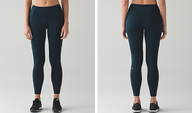 https://api.shopstyle.com/action/apiVisitRetailer?url=https%3A%2F%2Fshop.lululemon.com%2Fp%2Fwomen-pants%2FFast-And-Free-7-8Th-Tight%2F_%2Fprod8351449%3Frcnt%3D15%26N%3D1z13ziiZ7z5%26cnt%3D68%26color%3DLW5AMTS_027783&site=www.shopstyle.ca&pid=uid6784-25288972-7