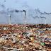 La contaminación de los suelos