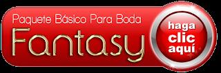 Paquete Basico de foto y video Fantasy para Bodas en Toluca Zinacantepec y CDMX