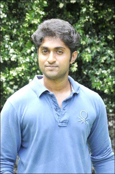 Dhyan Sreenivasan photos,Dhyan Sreenivasan family photos