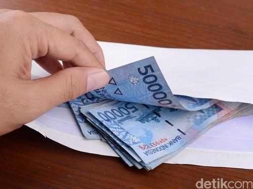 Pria atau Wanita, Siapa yang Lebih Mau Pinjamkan Uang? Ini Kata Riset