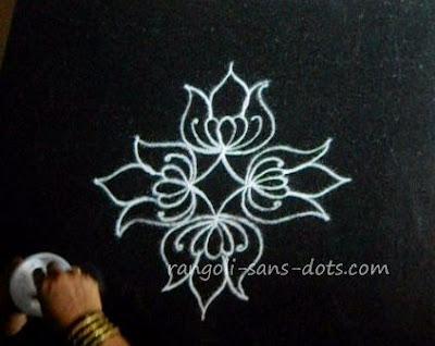 lotus-kolams-145-h-1.jpg