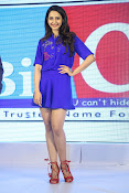 rakul preet sizzling at big c event-thumbnail-14