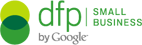 Google DFP(DoubleClick for Publishers)