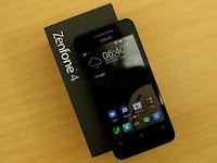 Harga Asus Zenfone 4 ZE554KL Terbaru April 2018
