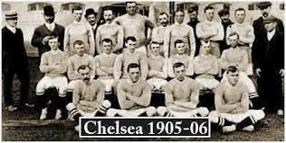 Terkini Sejarah Berdirinya Chelsea Fc