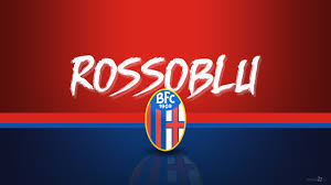 Watch Bologna Match Today Live Streaming Free