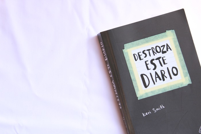 Destroza-este-diario-keri-smith