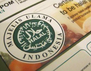 Kemenag Ambil Alih Sertifikasi Halal dari MUI?