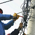 U nedjelju prekidi u snadbijevanju električnom energijom na području  Tuzle i Srebrenika