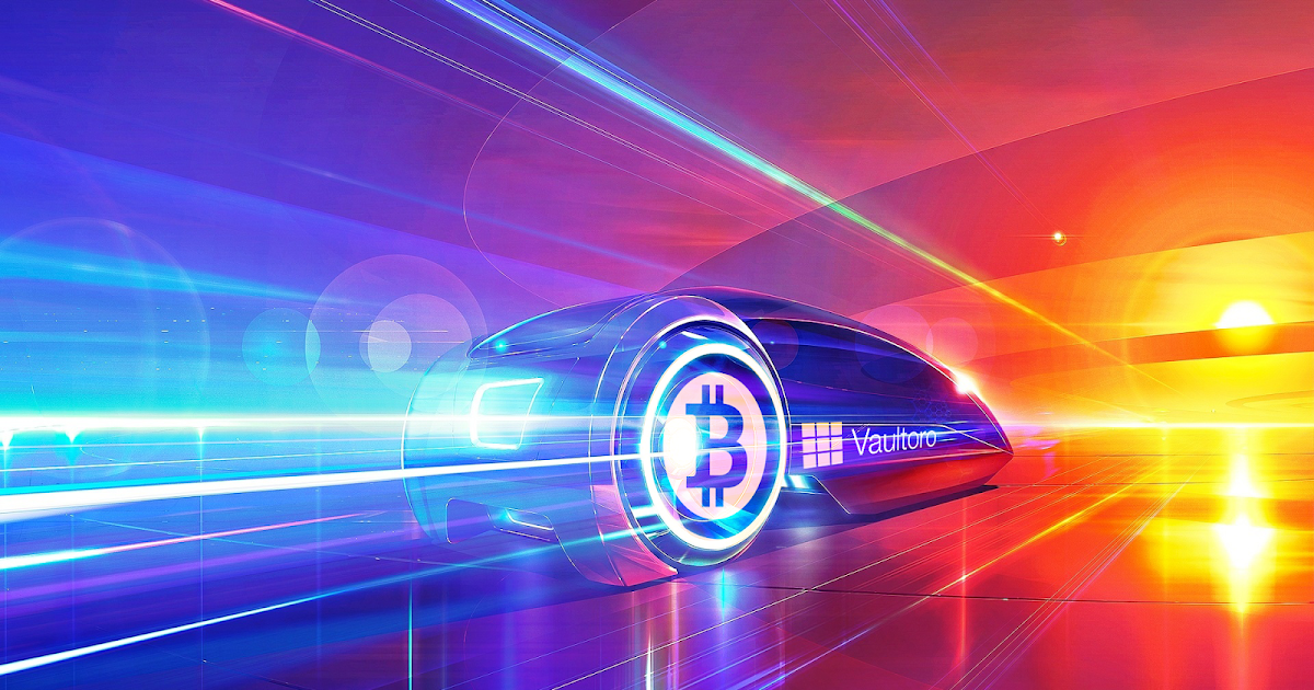 Mining bitcoins 2021 nfl esports csgo betting websites