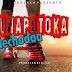 Audio | Mechada Ft. Jay Dabbas - Tunapotoka (Prod. by Divai) | Download Fast