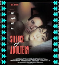 El silencio del adulterio (The Silence of Adultery)