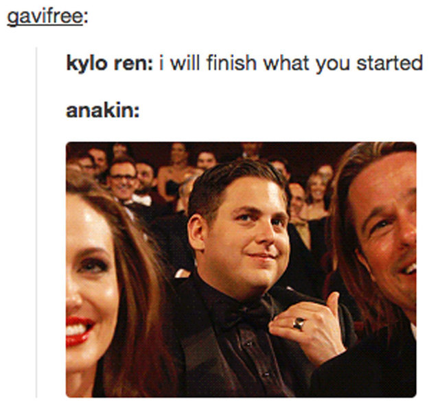 32 Funny Memes Photos To Make Your Weekend LOL