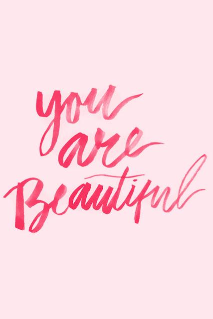 hello monday, monday inspire, inspiracje, pozytywne cytaty, lifestyle, novamoda lifestyle, blog moda, modowy blog, kobiety, styl życia, moda po 40 ce, stylizacje,beauty, pozytywne cytaty