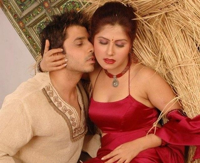 hindi b grade movie