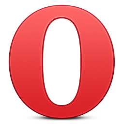 Opera 15 released for Windows and Mac based on Chromium