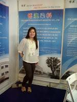 spg event jakarta, spg oriental, spg mandarin, spg bilingual, agency spg jakarta, wahana agency spg jakarta