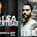 """Con fecha de estreno """"Falsa Identidad"""" y """"El Recluso"""" en la Cadena Telemundo"""