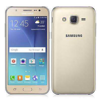 Beli Samrtphone Samsung Galaxy di Blanja.com