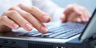 Cara Merawat Laptop Agar Awet Hingga 10 Tahun