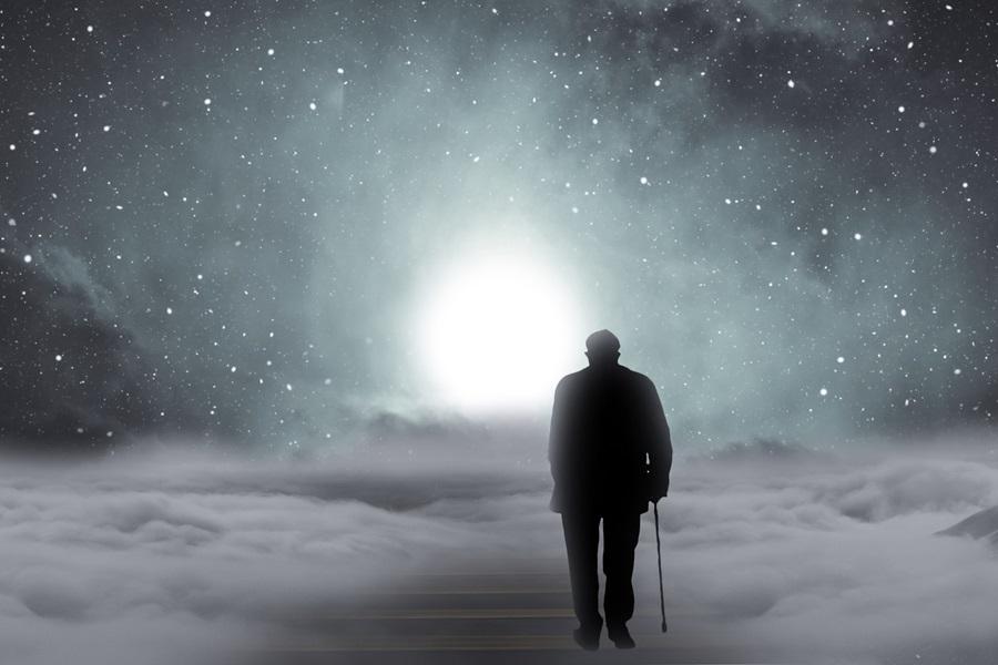 Acerca da Eternidade do Mundo, Contra os Murmurantes | Sto. Tomás de Aquino