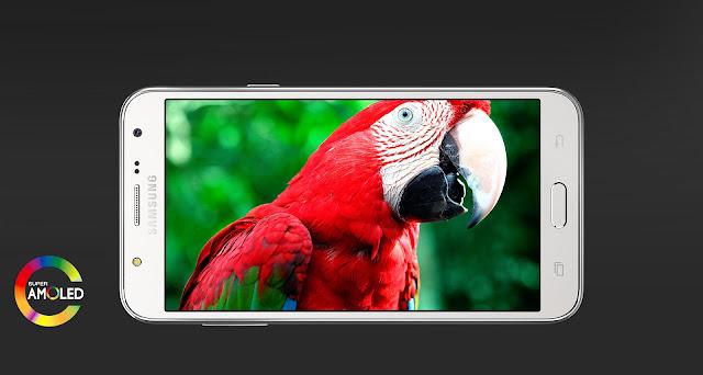 Samsung Galaxy J5 price and spec