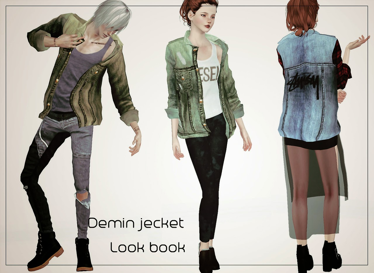 the sims 3 clothing Most recent. Most popular Most recent. Filter by post type. All posts. Text. Photo. Quote. Link. Chat. Audio. Video. Ask. sims 4 sims 3 sims 2 sims 4 cc sims 4 custom content sims 4 mods simlar the sims resource mod the sims sims 4 cc clothes sims 4 cc hair sims 4 cc makeup sims 4 cc shoes sims 4 cc fashion.