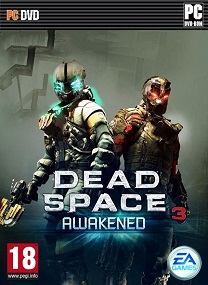 dead-space-3-awakened-pc-cover-www.ovagames.com