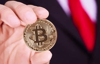 Bitcoin bomb threats